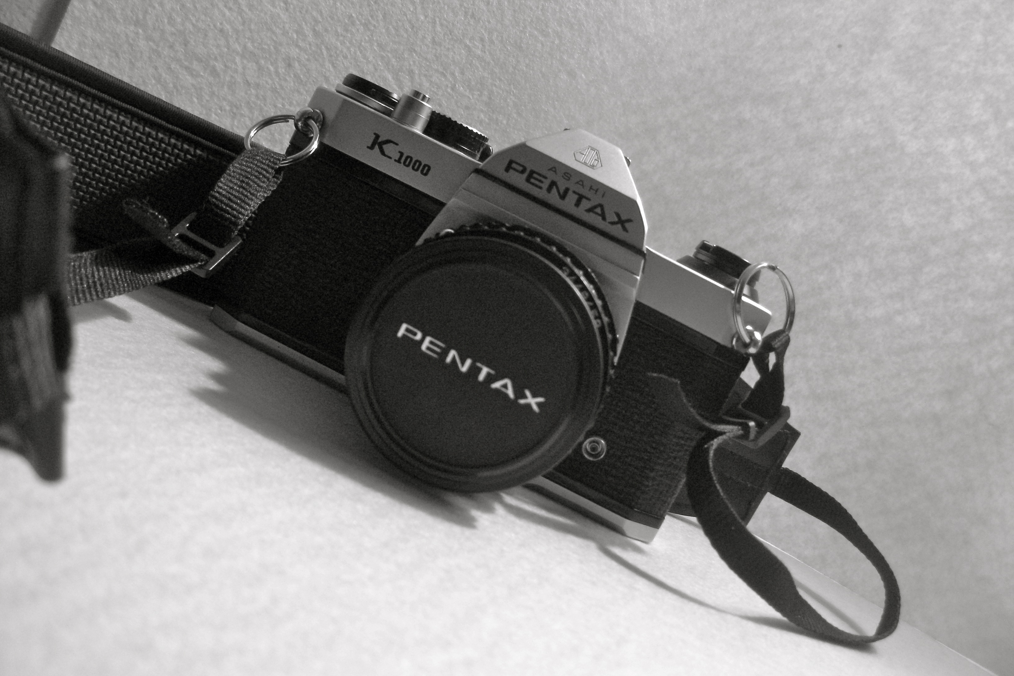 Camera My First Dslr Camera the race to my first dslr camera downshannonlane not surprisingly interest in photography has turned from mild obsessed last may when dad gave me his old pentax k1000 i couldnt wai
